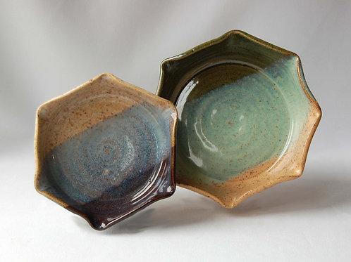 Brie Baker | Postma Pottery