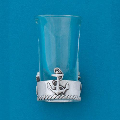 Shot Glass | Basic Spirit