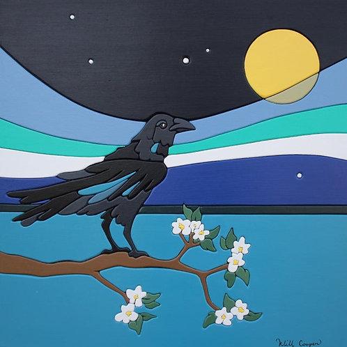 Raven Moon Original | Will Cooper