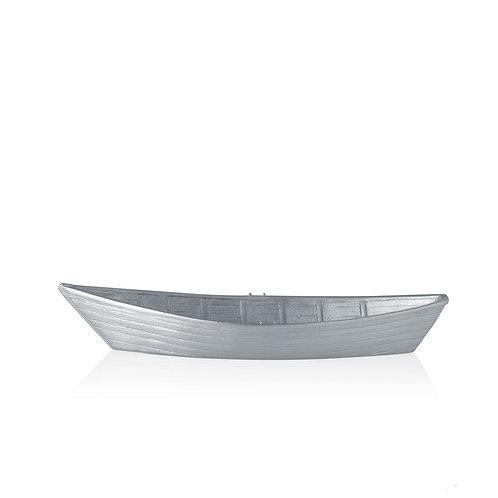 Dory Bowl | Amos Pewter