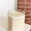 Thumbnail: Milk + Honey Candle | 16oz | Circle & Wick Candle Co.