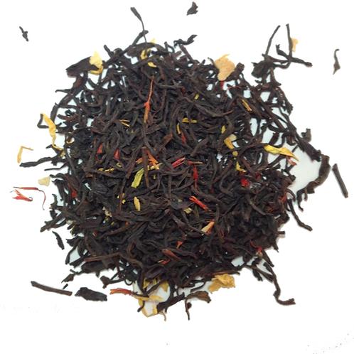 Sugar Shack | The Tea Brewery