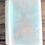 Thumbnail: Fundy Fog Soap | The Soapbox Soap Shoppe