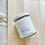 Thumbnail: Day Peep   espresso + hazelnut + vanilla   Sunday Light Candle Co.