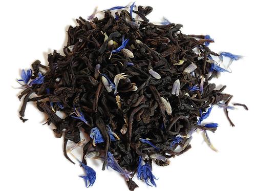 Lavender Cream Earl Grey | The Tea Brewery