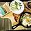 Thumbnail: Acadian Bayou | Seasoning + Spices | Rub That Rubs