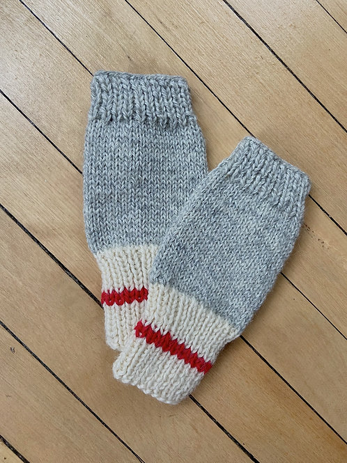 Worksock Texting Mittens | NWK