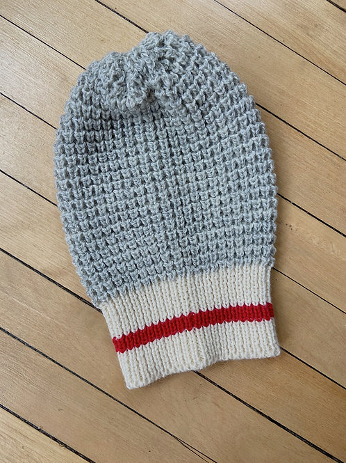 Worksock Slouch Hat | NWK