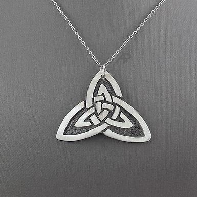 Atlantic Pewter   Jewelry