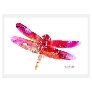 Dragonfly Hannah Hicks Art.jpg