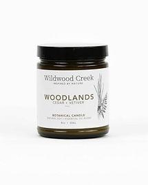 woodlands.8oz.jpg