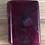Thumbnail: Raspberry Burst Soap   The Soapbox Soap Shoppe