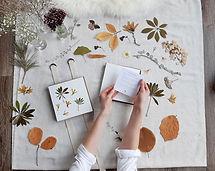 Oake+living+Flower+Press.jpg