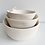 Thumbnail: Rope Bowl | Stamp Stitch Create