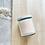 Thumbnail: Sunday Brunch   orange + brut   Sunday Light Candle Co.