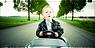 main_image_driving.png