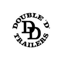 DoubleD-trailers-sm.jpg