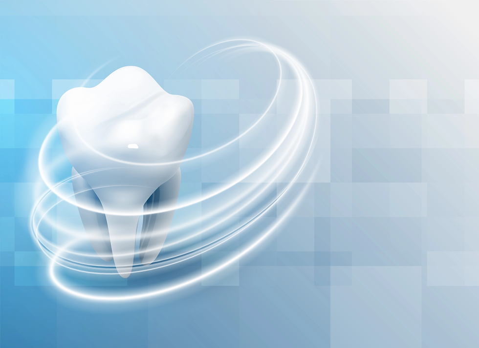 vector-teeth-dental-care-medical-backgro