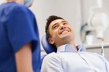 patient-info-policy-2-480x318.jpg