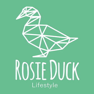 Rosie Duck RGB use 10.06.2020 (1).jpg