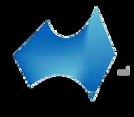 Austmed logoDN.png
