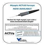 Myopic Brochure Now Available JPEG.jpg