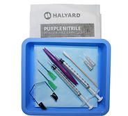 INJECTION KIT.png