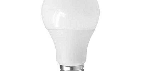 lampara led bulb e27 led