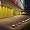 Thumbnail: BOLARD LED