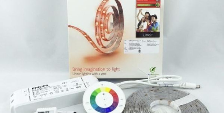 Led Tape Philips