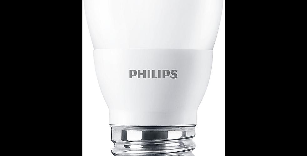 Gota led bulb