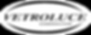 Vetroluce Logo