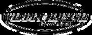 logo_NyB.png