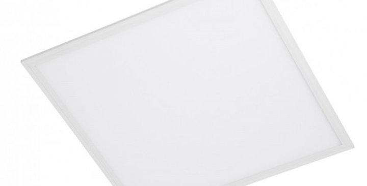 PANEL LED 6060 Lucciola