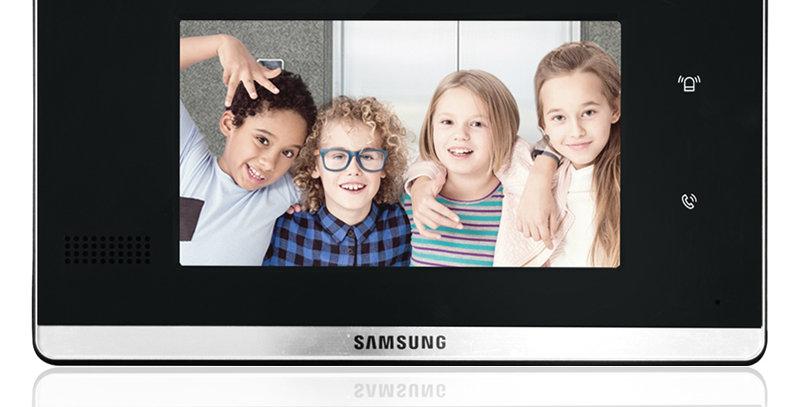 Samsung SHT-7017XM