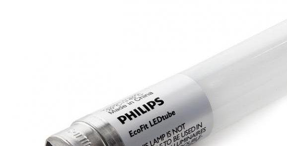 ecofit Philips