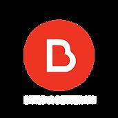 bbu-18-logo-transparentv2.png