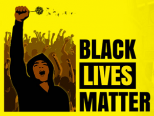 BLM-Poster.png