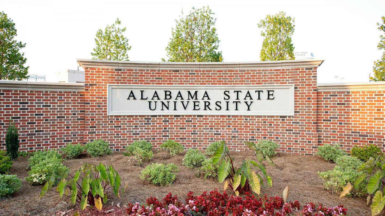 alabama-state-university-4-wpcf_1440x810