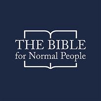 BibleforNormalPeople_Avatar.jpg