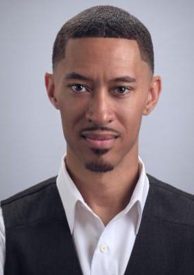 Sean M. Watkins