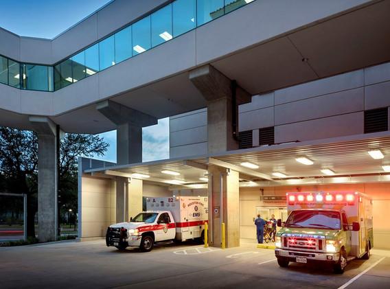 Ambulance+Entrance+2.jpg