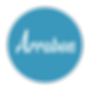 Arrabon Logo.png