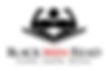 BMR-01.png