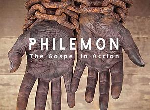 philemon.png