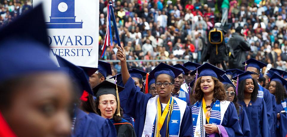 howardu-graduation-feature-image.jpg