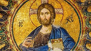 jesus-hagia-sofia.jpg
