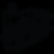 Future of Hope - Logo-black (1).png