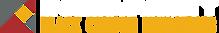 BCM logo_dark bkgrd.png