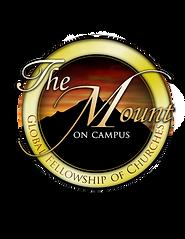 Mount Logo_On Campus.png